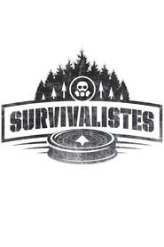 Survivalistes 2020
