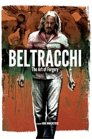 Poster for Beltracchi: The Art of Forgery
