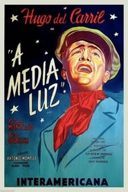 A media luz 1947