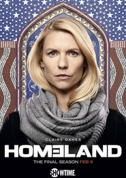 Homeland – Season 8 Episode 2 Watch Online Free