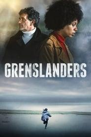 Grenslanders - Season 1