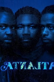 Atlanta saison 01 episode 01