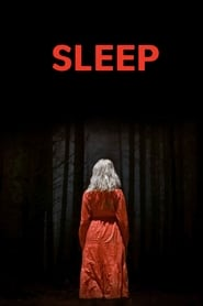 Poster for Sleep