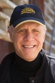 David A. Rosemont