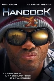 Film Hancock Streaming Complet - ...