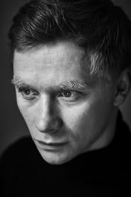 Valentin Novopolskij