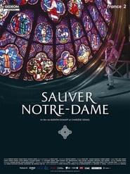 Sauver Notre-Dame 2020