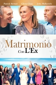 Watch Matrimonio con l'ex on PirateStreaming Online