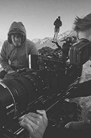Clair Popkin - Regarder Film en Streaming Gratuit