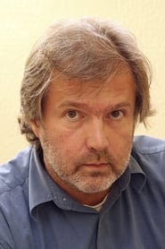 Michal Prikryl
