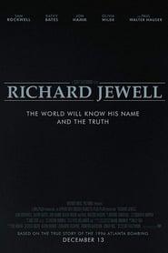 Regardez Le cas Richard Jewell Online HD Française (2019)