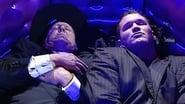 WWE SmackDown Season 7 Episode 40 : October 7, 2005