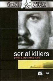 Serial Killers: Profiling the Criminal Mind