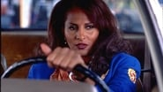 Jackie Brown Images
