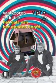 Van Kooten & De Bie Het Gala van het Gouden Hoofd