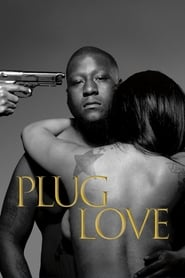 Poster Plug Love