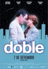 Doble (17                     ) Online Cały Film Lektor PL