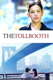 Poster for The Tollbooth