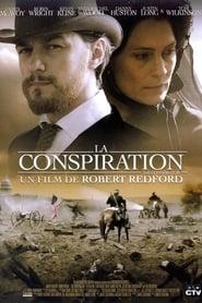 La conspiration 2010