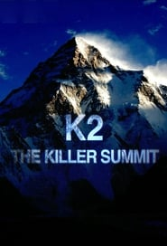 K2: The Killer Summit 2014