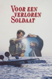 For a Lost Soldier 1992