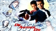 Die Another Day Foto's