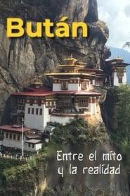 Bután, entre el mito y la realidad