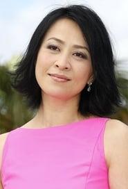 Carina Lau isMolly