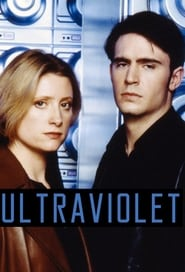 Ultraviolet en streaming