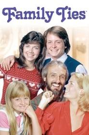 Family Ties-Azwaad Movie Database