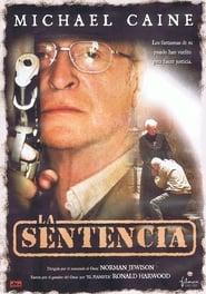 La sentencia 2003