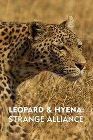 Leopard & Hyena: Strange Alliance 2021