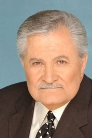 Photo de John Aniston Victor Kiriakis