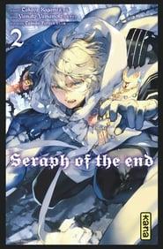 Seraph of the End: Season 2