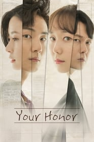 Your Honor Episode 8