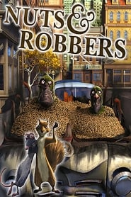 Nuts & Robbers