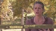 Inside The Walking Dead: Nebraska