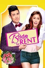Watch Bride for Rent (2014)