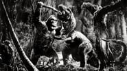 King Kong images