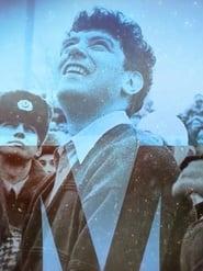 Nemtsov (2016                     ) Online Cały Film Lektor PL