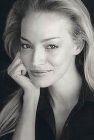 Genevieve Maylam