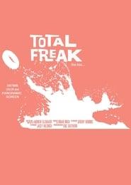 Total Freak 2014