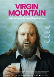 Virgin Mountain 2015
