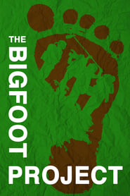 The Bigfoot Project free movie