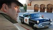 Highway Patrol en streaming