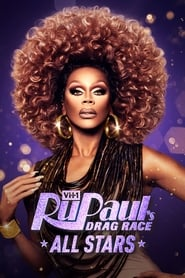 Image RuPauls Drag Race All Stars
