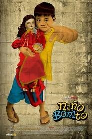 Watch Niño Bonito (2011)