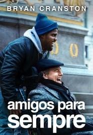 Amigos Para Sempre 2019 Dublado Online