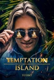 Temptation Island Suomi 1970
