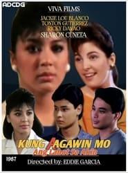 Watch Kung Aagawin Mo Ang Lahat Sa Akin (1987)